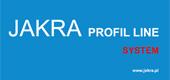 Jakra - Profil LINE
